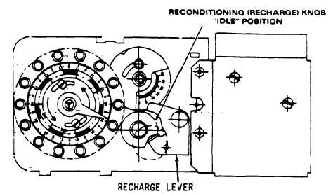 intermatic mechanical timer wiring diagram intermatic dpst