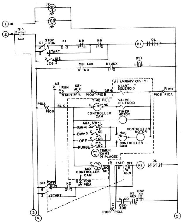 Figure 1 12 Schematic Diagram