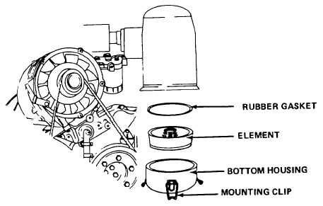 Wiring Diagram Foot Control Model 500 Panel besides Toyota Corolla Wiring Diagram 1998 as well Volkswagen Passat B5 Fl 2000 2005 Fuse Box Diagram besides Dual Pole Fuse Box Wiring besides Master Cylinder Embly Diagram Of 2008 Pontiac G6 Engine. on vacuum circuit breaker wiring diagram