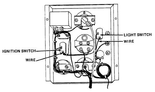 Electric Motor Voltage besides Hoa Wiring Diagram likewise Rib Tr50va015 Wiring Diagram additionally 3 Form C Relay Schematic additionally 3 Form C Relay Schematic. on wiring diagram for dry contact relay