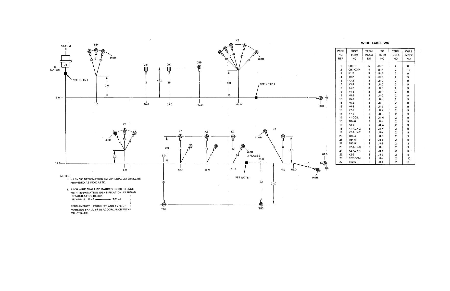 silverado junction box diagram  silverado  free engine