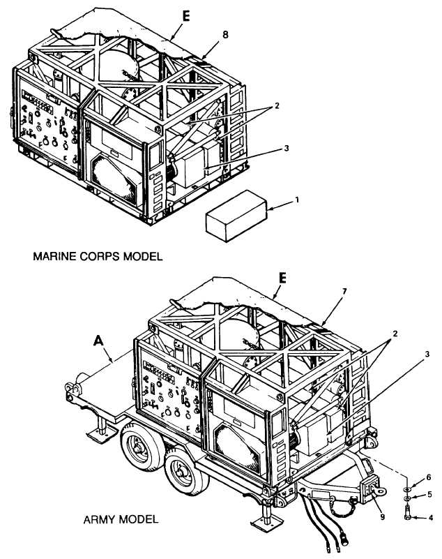 enclosed trailer wiring diagram with Parts Cargo Trailer on 2012 Scag Turf Tiger Wiring Diagram as well Race Car Trailer Box besides Trailer Wiring Diagrams likewise Boss V Snow Plow Wiring Diagram besides F150 7 Blade Trailer Wiring.