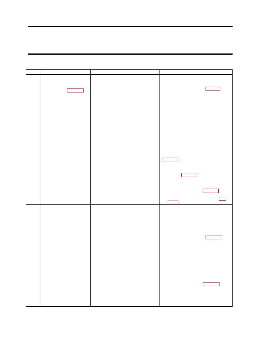 fruity loops 10 manual pdf download
