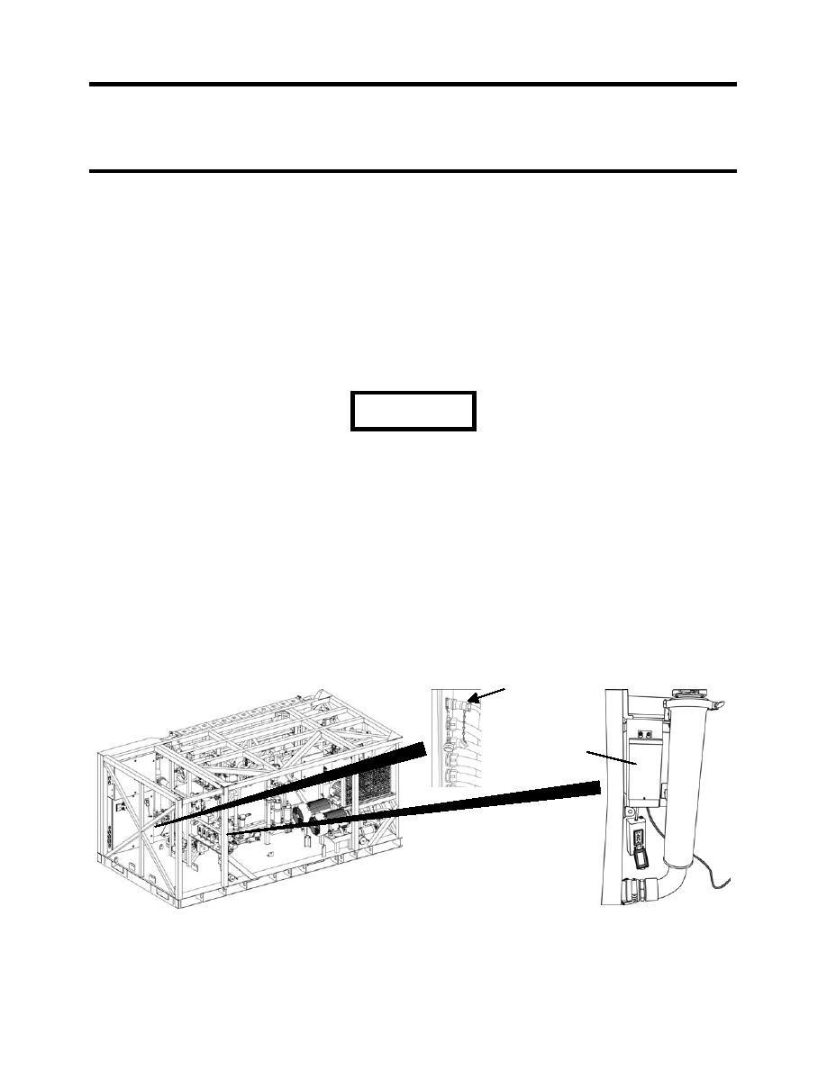general purpose transformer electrical outlet assembly or power cord replacement