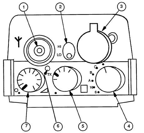 TM 55 1930 209 14P 1_234_1 2002 bmw 325 stereo wiring 2002 find image about wiring diagram,Bmw Radio Wiring Diagram 02