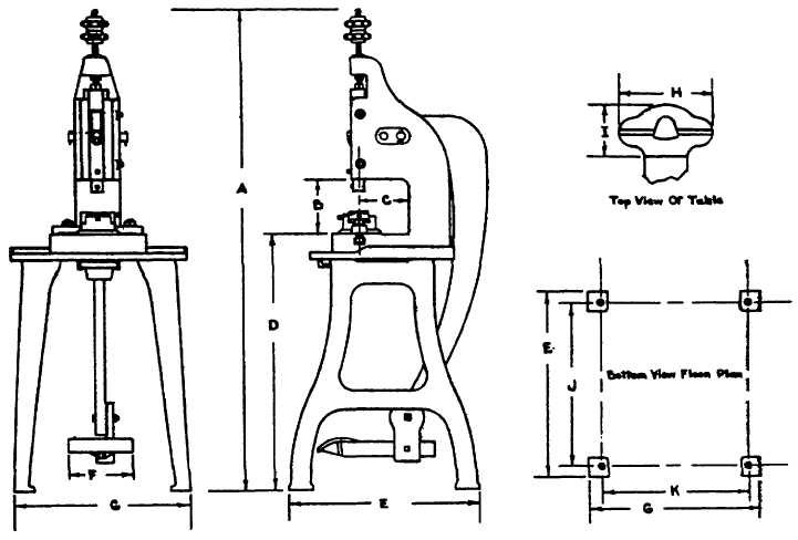 westside bench press manual pdf