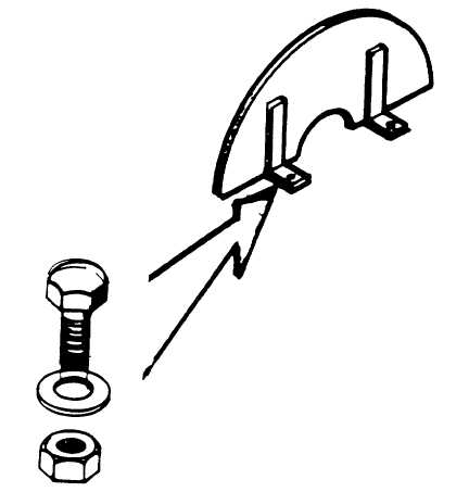 Bmw E30 Coolant Temp Sensor Location in addition Bmw 525i Parts Diagram furthermore 2004 530i Wiring Diagrams besides 2013 06 01 archive besides Bmw M54 Engine Diagram. on 2001 bmw 330ci wiring diagram