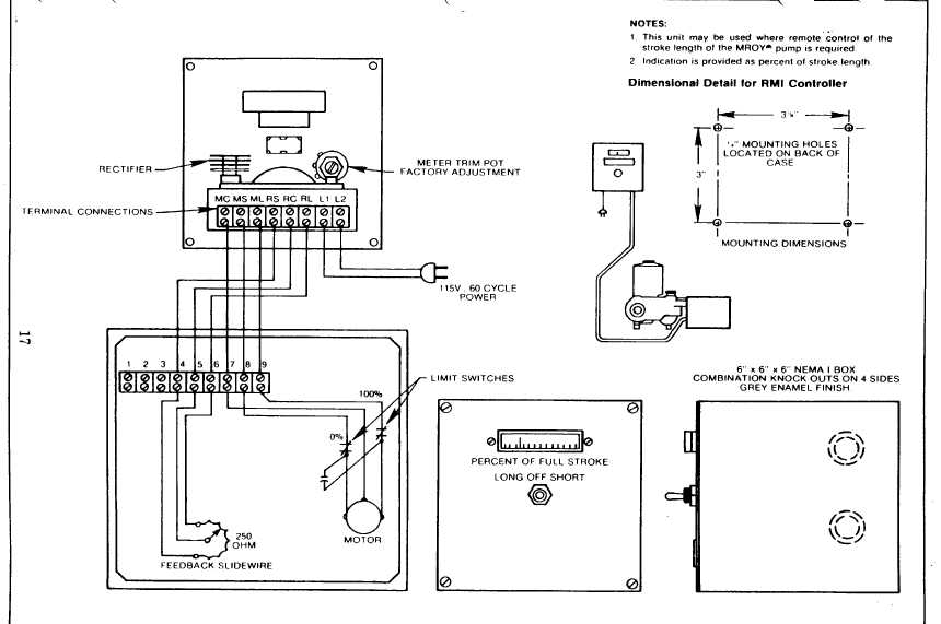 trailer plug in wiring diagram actuator wiring diagram - somurich.com #14
