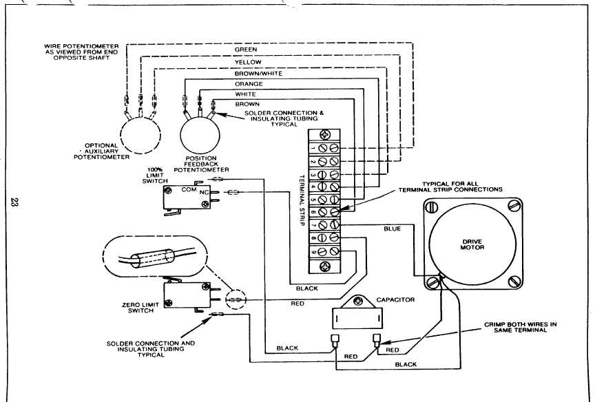 capacity wiring diagram wiring diagram for you all u2022 rh onlinetuner co