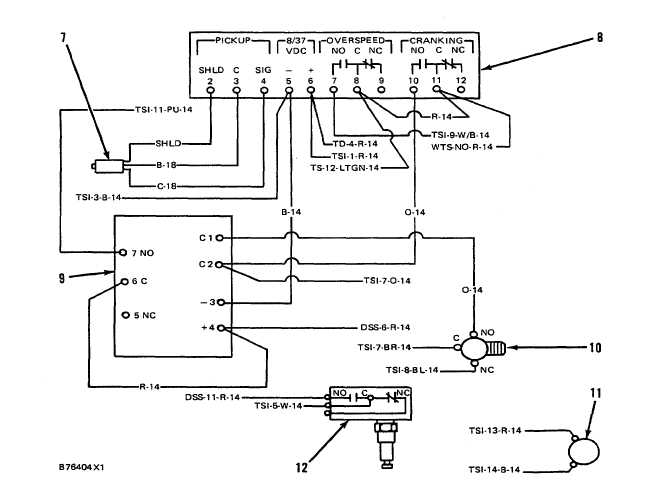 4011500 further P 0900c15280083e94 likewise 2003 Toyota Corolla Starter Relay Fuse Located also 1997 Buick Lesabre Stereo Wiring Diagram besides 1  m Sine Wave Inverter 27593487. on fuel circuit diagram