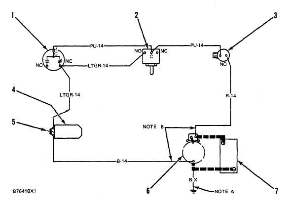 wiring diagram for water pressure switch  u2013 powerking co