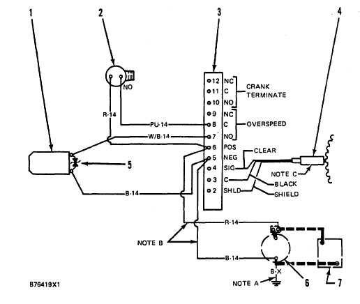 Wiring Diagram Tm 55 1930 209 14p 9 2 248