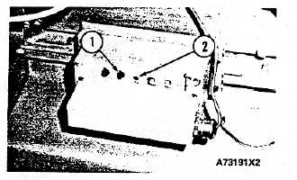 Case 580 Ck Tractor Wiring Diagram