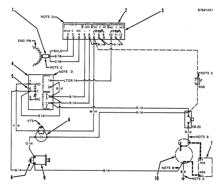 fuel shut off solenoid wiring diagram   37 wiring diagram