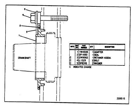 Caterpillar 3204 Engine Specs Wiring Diagrams additionally ZEBP05430081 additionally Caterpillar C12 Engine Diagram together with Caterpillar Sr4 Generator Wiring Schematics likewise Perkins 3 5 Engine Diagram. on 3306 cat engine wiring diagram
