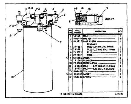 P 0996b43f80cb2281 additionally 14 further High Velocity Vent in addition 6p2rb 93 Omc Cobra Outdrive Liter Ford Based Engine I Serious Overheat besides TM 55 1930 209 14P 9 2 522. on oil pump