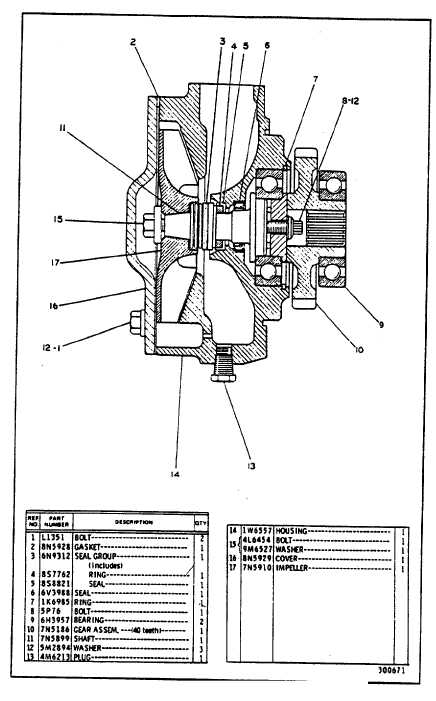 wiring diagram for caterpillar 3306 generator caterpillar