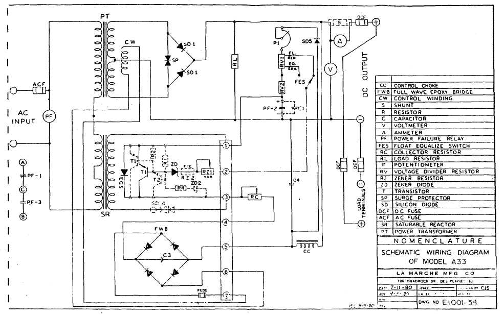 1929 ford electrical wiring  1929  free engine image for