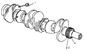 Deutz Engine Diagram moreover Lionel Kw Transformer Wiring Diagram likewise Allis Chalmers 6060 Parts further T6606209 Tapping noise in motor but its not additionally Engine Power Inc. on deutz engine timing diagram