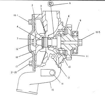 Viewit in addition Ford 9N 2N 8N Governor Related ep 74 1 likewise 1976 Ford Ignition Wiring Diagram furthermore Ford 4000 Tractor Generator Wiring Diagram besides Wiring Diagram For 2 Zone Heating System. on 2n ford wiring diagram